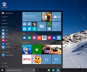 ネットバンキング Windows 10 対応状況