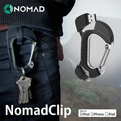 NomadClip 2