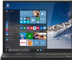 Windows 10 無償 アップグレード