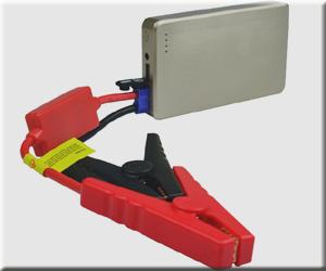 テック モバイルバッテリー TMBJS-66