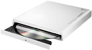 DVDミレル DVRP-W8AI 1