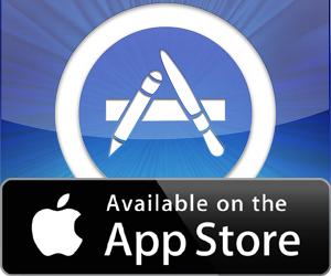 App Store マルウェア