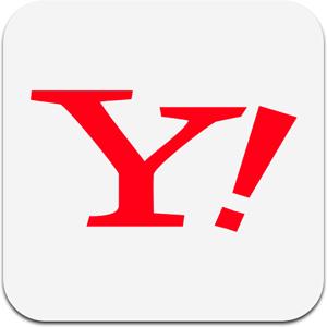 Yahoo! JAPAN アプリ