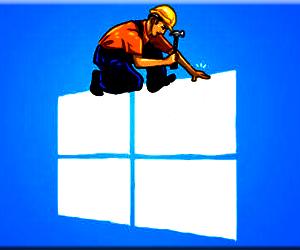 Windows 10 自動更新 再起動 させない