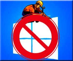 Windows10 勝手に アップグレード