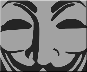 アノニマス イスラム国 サイバー攻撃 カウント停止