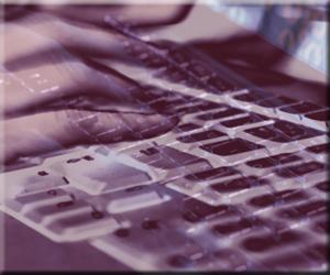 ネット犯罪 シマンテック ノートン サイバーセキュリティ インサイト レポート