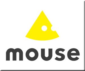 マウスコンピューター BTOパソコン PC通販 mouse