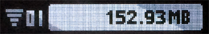 NifMo 格安SIM モバイルルーター L-04D Docomo 設定