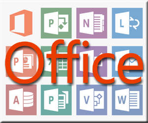 Microsoft Office 365 Solo マイクロソフト オフィス