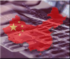 中国 偽サイト フィッシング サイト 詐欺闇ビジネス
