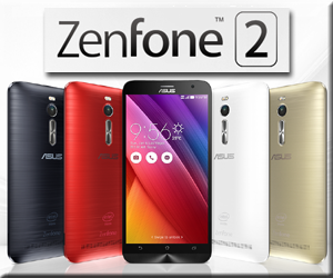 ASUS ZenFone 2 値下げ 格安 スマホ SIM フリー