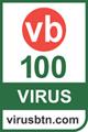 ESET セキュリティ ウイルス対策 ソフト 評価 評判