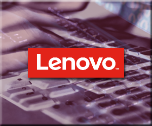 レノボ アプリ Lenovo Accelerator Application 脆弱性