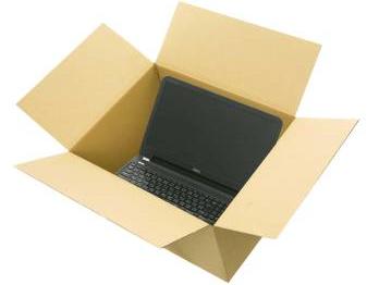 パソコン タブレット PC周辺機器 パーツ 買取 ヤマトク