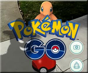 Pokemon GO 偽アプリ 不正アプリ マルウェア Android ゲーム