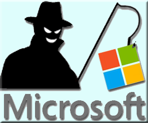 Microsoft マイクロソフト フィッシングメール フィッシングサイト 偽メール 偽サイト