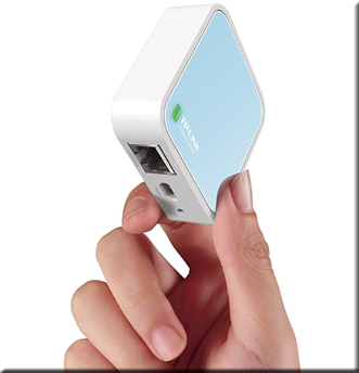 Amazon セール タイムセール TP-Link WIFI 無線LAN 中継器 TL-WR802N キャンペーン